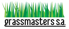 Grass Masters S.A.